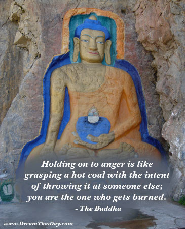 Buddha Quotes Friendship Quotes By Buddha Magnificent Buddha Quotes About Friendship