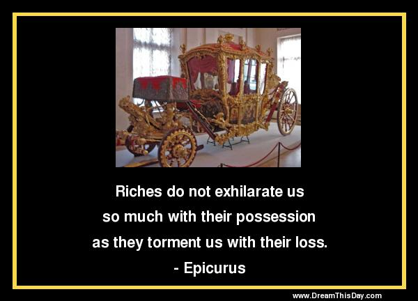 Epicurus Quotes - Friendship Quotes by Epicurus