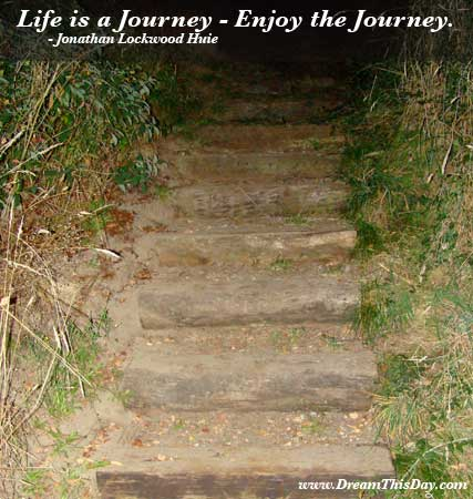 Quotes About Journey And Friendship Journey Quotes