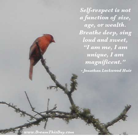 Quotes About Respect And Friendship Respect Quotes Fascinating Quotes On Amending Friendship